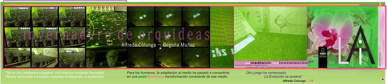 electrography copyright begoña muñoz 2009 courtesy from the artist to alfredo colunga official website all rights reserved